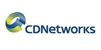 CDNetworks