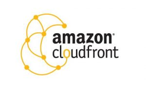 Amazon CDN Expands to Canada