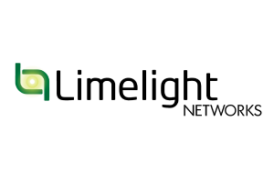 Limelight Networks CDN for MultiTV