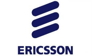 Content delivery network by Ericsson for Vodafone Portugal