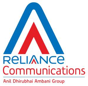 CDN network launched by RCom