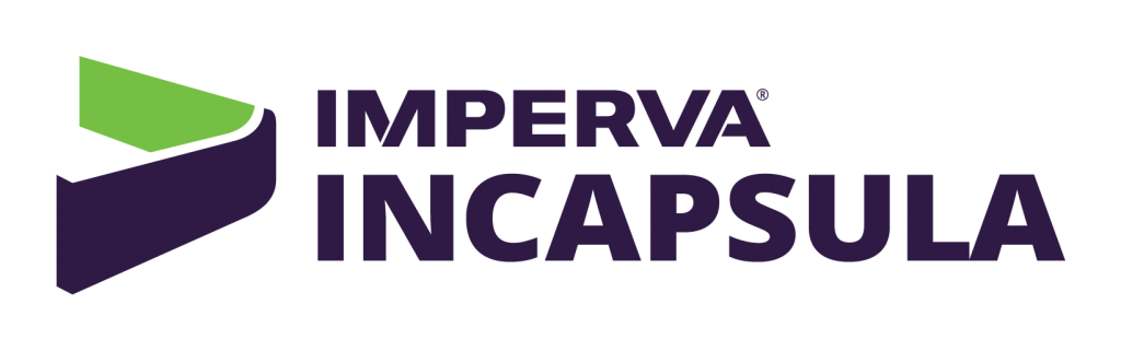 Content Delivery Network Performance Improvements for Imperva