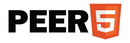 Content Delivery Network Investment for Peer5