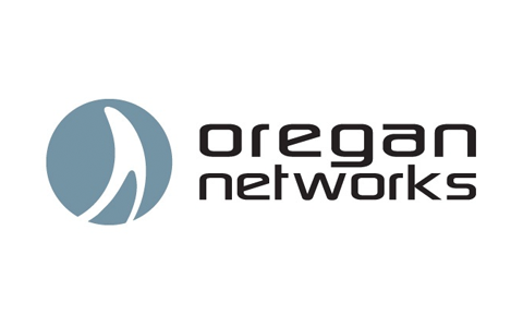 Updated Content Delivery Network by Oregan Networks