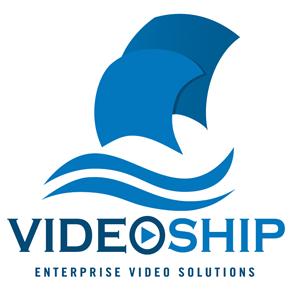 China CDN Expansion for VideoShip